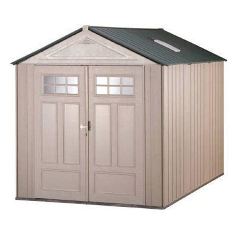 Home Depot Storage Sheds Rubbermaid by Woodwork Workshop York Rubbermaid Big Max Ultra Storage