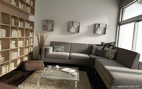 Modern Warm Living Room Designs Cool Design Living Rooms Up 2012 Living Room