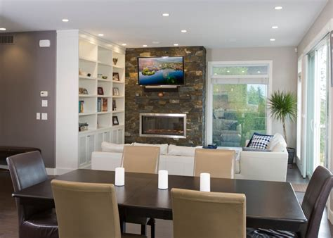 associated contractors kelowna accent renovations home