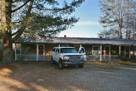Grandview Cabins Nc by Guest Rooms Picture Of Grandview Lodge Waynesville