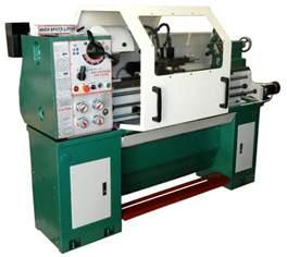 lathe machine for sale cnc 1440 manual lathe machine for sale cnc masters