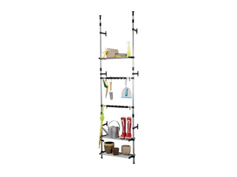 Etagere Lidl by Translate Unite From To Lingua Fm