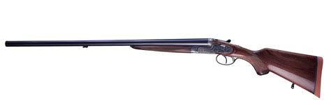 olustrada de una escopeta fabricaci 243 n de una culata para una escopeta arrieta