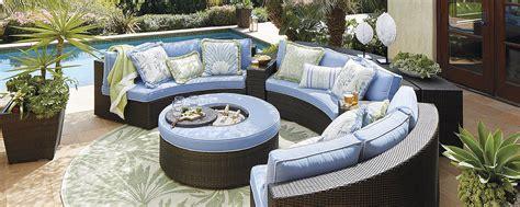 outdoor furniture circular couch circular outdoor seating 0icv cnxconsortium org
