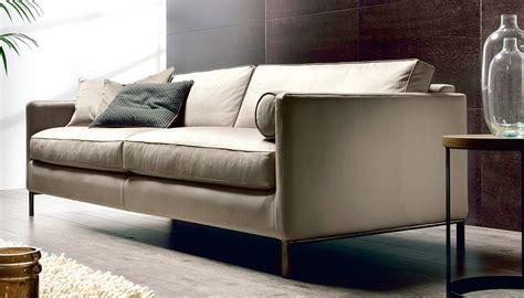 divano contemporaneo divano contemporaneo le mans cava divani