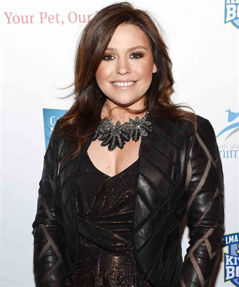 what color hair does rachael ray what color hair does rachael ray rachael ray short hair