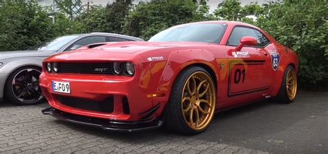 How Much Is A Dodge Challenger by How Much Is The Dodge Challenger New Cars Review