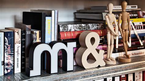 libreria ricordi westwing libreria per da letto uno scrigno di