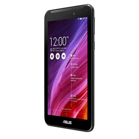 Tablet Asus Memo Pad 7 asus memo pad 7 me170c release price 99