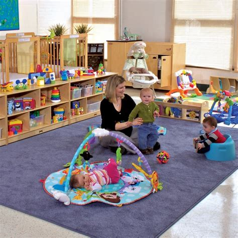 classroom layout for 2 year olds daycare classroom setup instant classroom infant