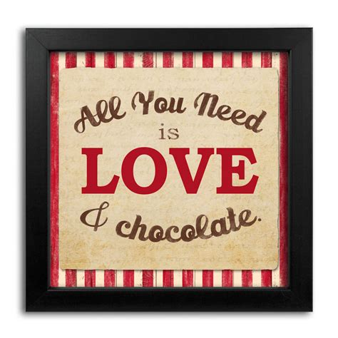 Home Decor Product Design Jobs by All You Need Is Love Amp Chocolate Home Decor Kitchen