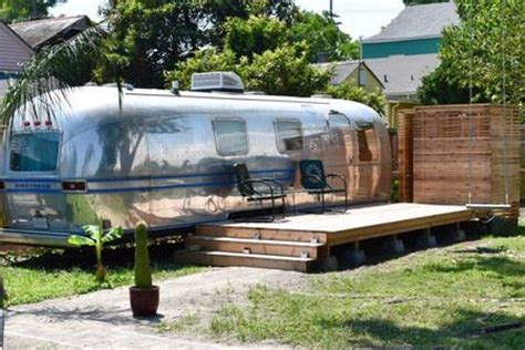 airbnb airstream airstream getaway in new orleans airbnb get 25 credit