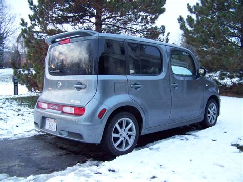 cube cars kia compare honda fit and nissan cube
