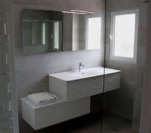 modulable et moderne le meuble d 233 cal 233 pour la salle de