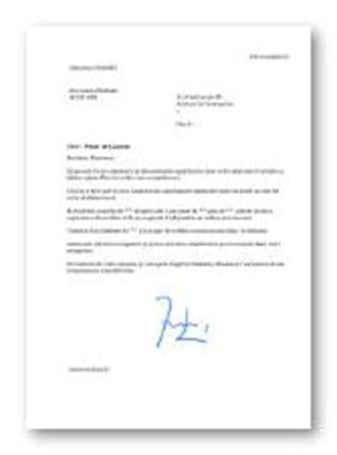 Lettre De Motivation Pour Vendeuse Et Caissiere Mod 232 Le Et Exemple De Lettre De Motivation Caissier