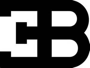 Bugatti Font Bugatti Eb Free Vector In Encapsulated Postscript Eps
