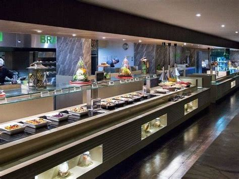 jrc global buffet watford restaurants  watford london
