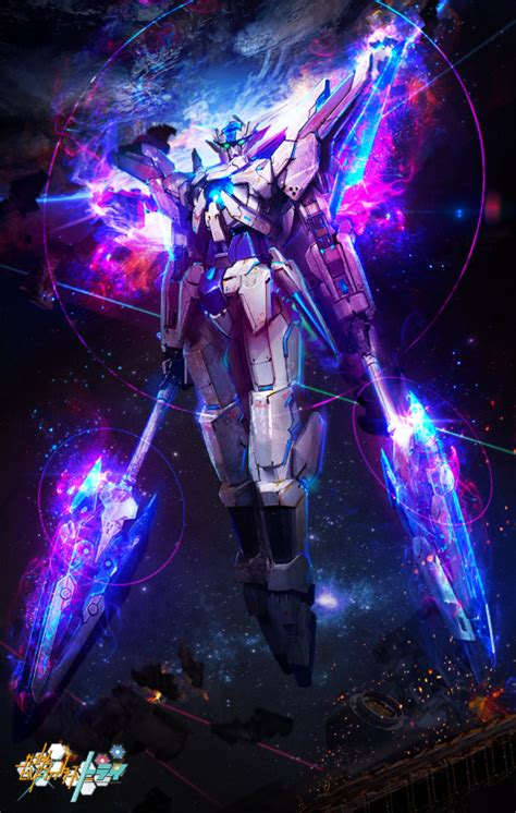 gundam denial wallpaper fanart awesome gundam wallpapers by thedurrrrian gundam