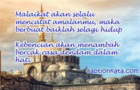 kata kata bijak islami terbaru  berkesan  penuh