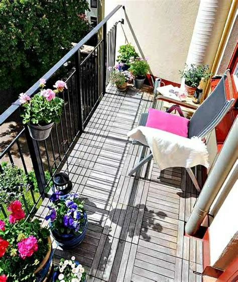terrassenüberdachung welches holz idee treppe balkon