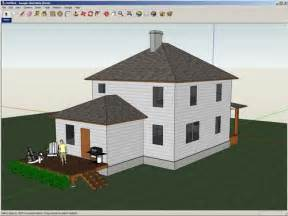 google sketchup no superdownloads download de jogos