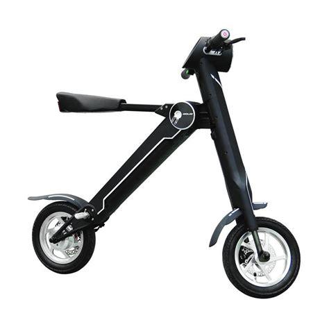 Promo Sepeda Listrik Selis Ongkir Termurah daftar harga dinamo listrik indobeta