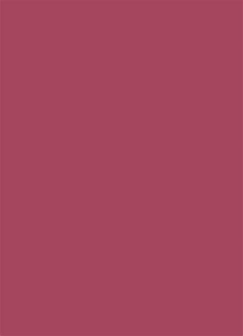 Zoffany Paint Crimson 10 Your Order Paint