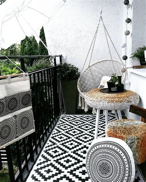 outdoor teppich günstig die besten 25 outdoor teppich balkon ideen auf