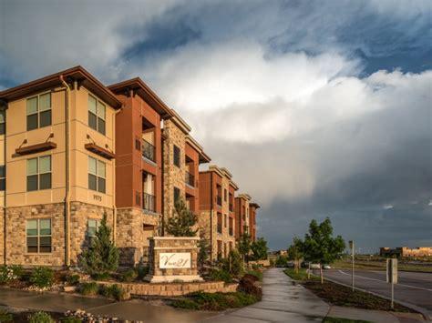 vue 21 rentals colorado springs co apartments