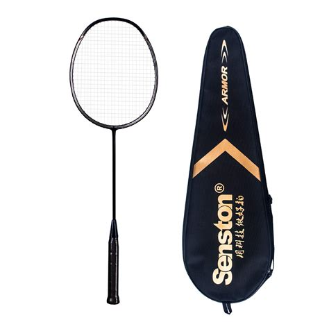 best badminton racket best badminton racket 2019 reviews and buyers guide