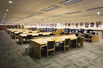 st pancras reading rooms library opens state of the newspaper room the books