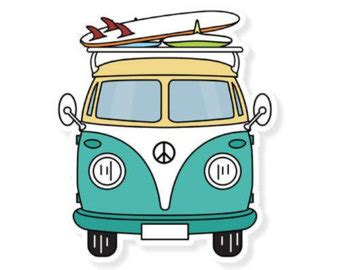 volkswagen hippie clipart hippie clipart vw pencil and in color hippie clipart
