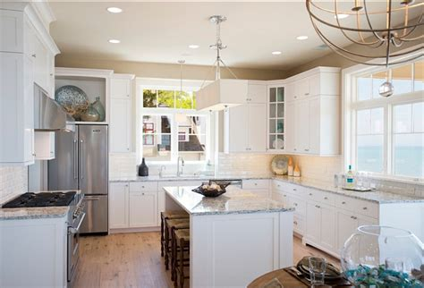 bungalow beige sherwin williams bungalow style home home bunch interior design ideas