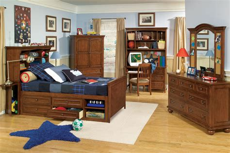 bed set for boys tips to find right boys bedroom furniture midcityeast