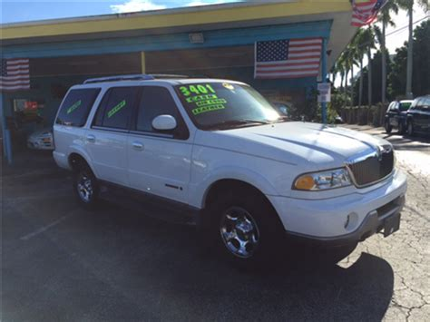 auto air conditioning repair 2001 lincoln navigator parental controls 2001 lincoln navigator for sale carsforsale com