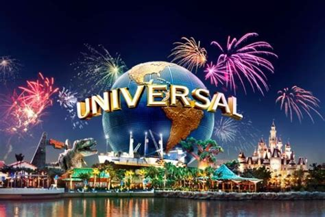 new year singapore 2016 events how to universal studios singapore new years