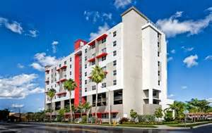 miami fl affordable and low income housing