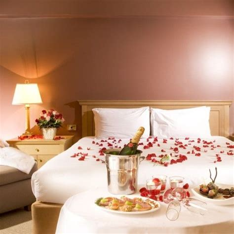 bedroom ideas for married couples ideas for bedroom romantic married couples nice