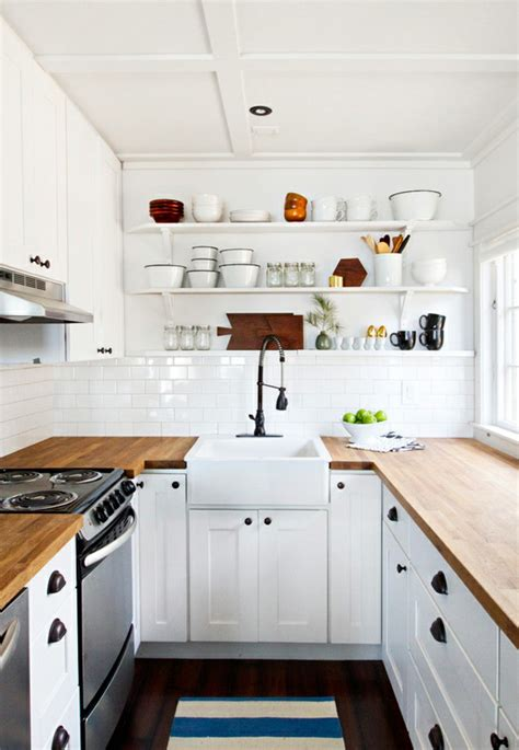 53 interior design ideas kitchen for small spaces how to