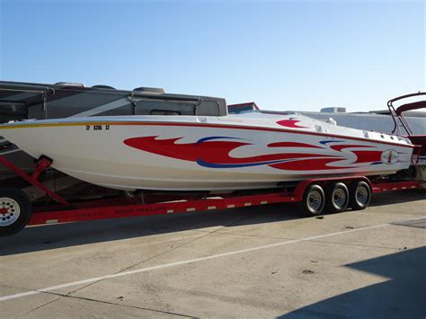 cigarette boats for sale by owner apache powerboats for sale by owner autos post
