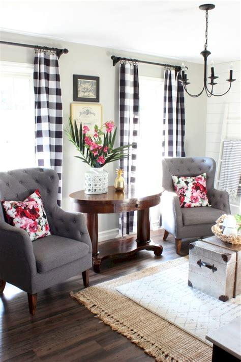 insane modern farmhouse living room design ideas