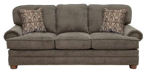 big lots furniture sofas sofas at big lots smileydot us
