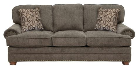 sofa big lots furniture beautiful big lots loveseat by ashley fallston