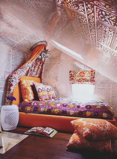 easy ways    bedroom  magical hideaway gala darling