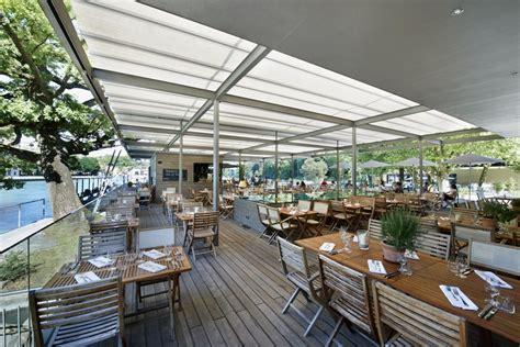 terrasse bern the best summer restaurants in switzerland time out