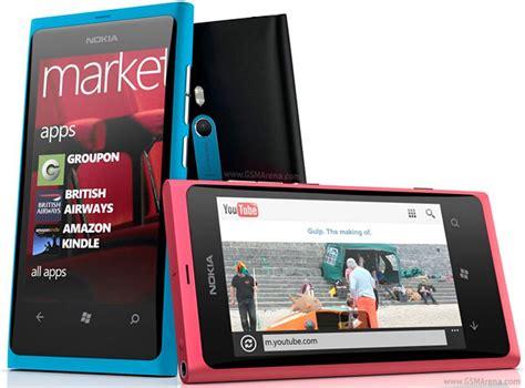 Hp Nokia Lumia 800 Bekas nokia lumia 800 pictures official photos