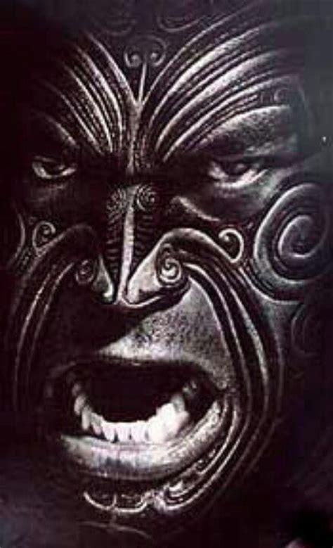 warwick morehu this ad was splashed around the world celebrating māori culture
