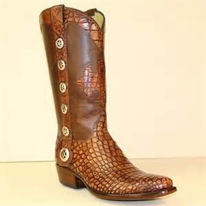 Custom Cowboy Boots Tx Lugus Mercury Handmade Boots Custom Cowboy Boots