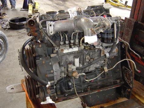 Cylinder Kuda mitsubishi fuso engine motor isuzu npr nrr truck parts
