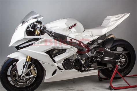 Motorradzubeh R 2015 by Pictures Of Bmw S1000rr Bos Auspuff Bmw S 1000 Rr Kit